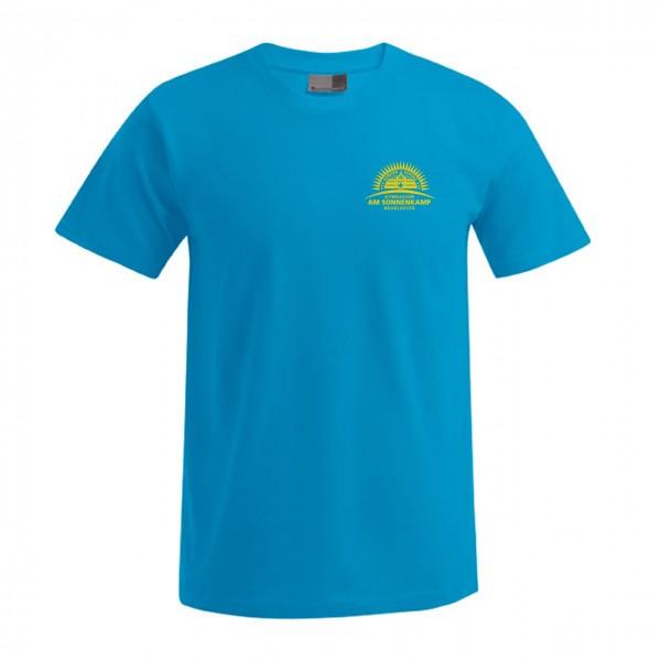 3.T-Shirt_Herren_turquoise_Brli