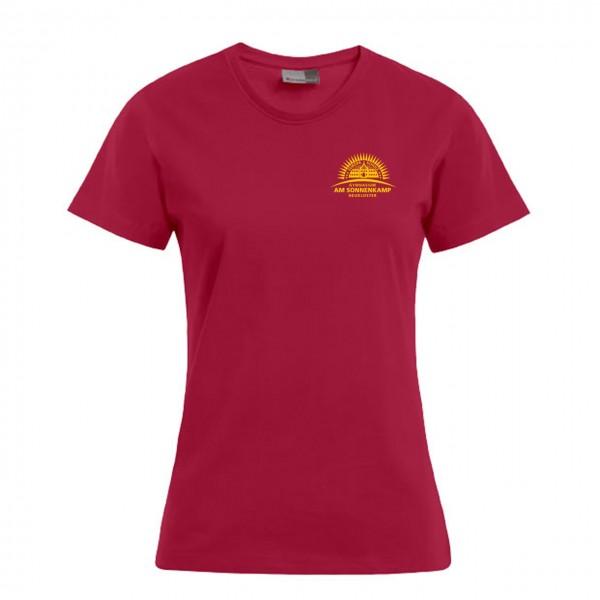 4.T-Shirt_Damen_cherryberry_1_Brli